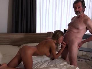 Порнозвезда дженна джеймсон порно фото