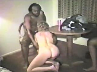 Порно жен россия 2019 домашнее
