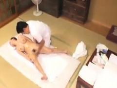 Смотреть японские порно мультфильмы онлайн бесплатно в хорошем качестве