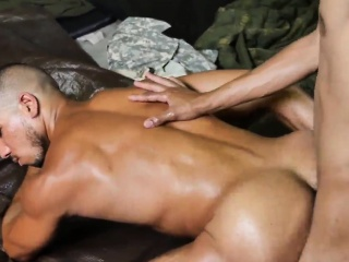 Pics of gay sexy guys giving blowjobs Fight Club