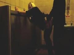 Гимнастки фото порно секс с гимнастками