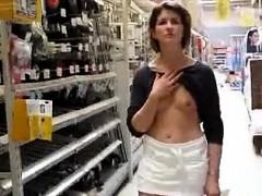 Порно молодые порнозвёзды