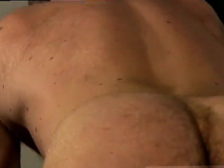 Jamaican emo gay sex and old man gay sex photos Cute youngs