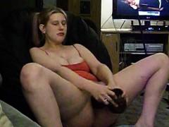 Старое гаражное порно онлайн