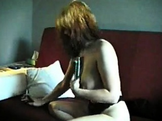 Homemade mature videos great real3 Jule from 1fuckdatecom