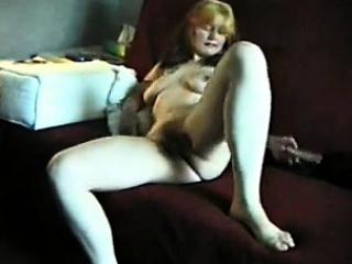 Homemade mature videos great real3 Jule from 1fuckdatecom