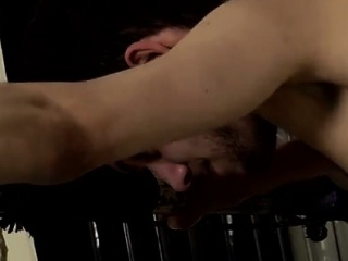 Open body gay sex free photo The magnificent fresh guys gian