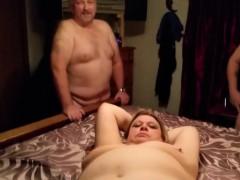 Картинки порно мульти