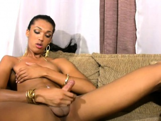 you blonde pornstar alanah are gives deepthroat blowjob remarkable, very good message