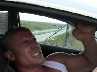 Muscle men group gay sex public tumblr Muscular Studs Horny