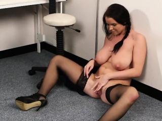 Порно фото бразильских девушек самых красивых