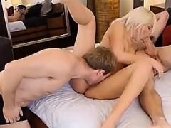Табу странности интима экзотика секс
