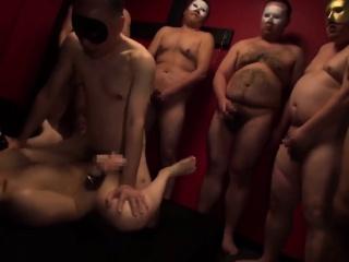 Порно мультфильмы с трансами онлайн