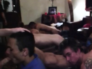 Old arab men gay porn arab men video and africans gay porn b