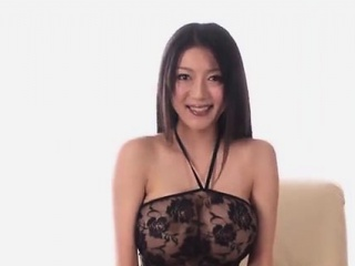 Bigtits asiand gets pussy fucked hard