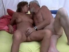 двоюродный брат и сестра порно