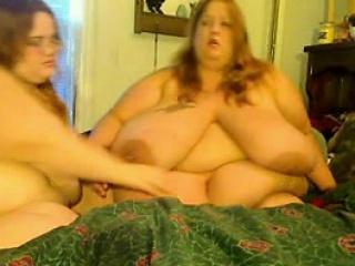 naughty giant big big girl lesbian rosita from 1fuckdatecom