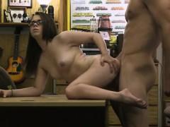 Посмотреть порно ролики ru