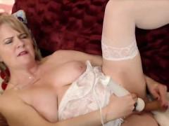 Подростки короткометражное видео порно