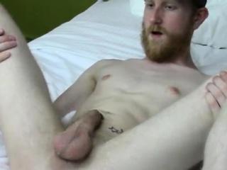 Gay men fisting orgy sex porn movies Fisting the novice , Ca
