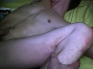 Twin brother gay stories pinoy tumblr These men are pretty