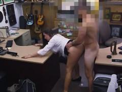 Проститутки москвы метро нагорная