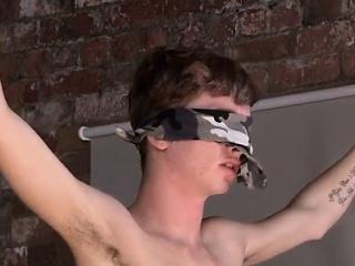 Well hung young boys dads gay porn tube tumblr Kieron Knight