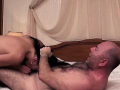 Мамочка с сыном порно