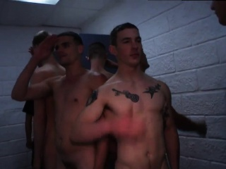 Free clip of young boys sex in school and military gay sex