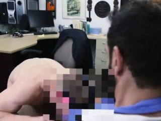black straight men stripping nude gay tumblr fuck me in the
