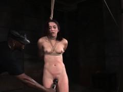 Кавказская праститутка