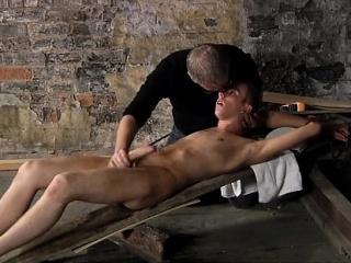 Emo bondage sex videos free and gay bondage comics British l