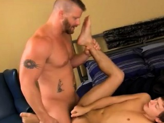 Hot naked chubby gay men porn The only thing more fickle tha