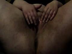 Порно германия фильм с переводом