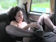 Порно жена на двоих в контакте