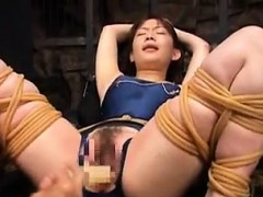 еротичне видео для мобильних