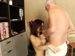 Порно приколы старых