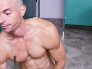 Hot sex boys free short trail video and sex gay image hd Goo