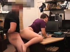 Смотреть порно ролики мастурбация в бикини