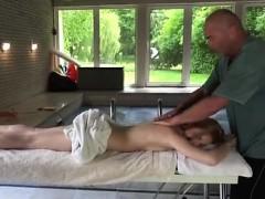 Порно видео с актрисой мерседес