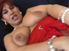 Эстетически красивое порно латинки видео