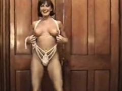 Смотреть порно толстозадых мамаш полнометражные