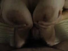 Порно ролики реал в hd