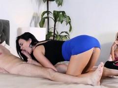 Видео порно от русских родителей