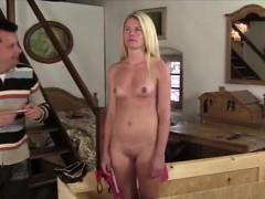 Азари секси