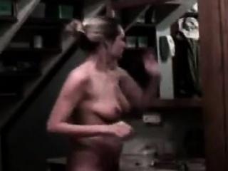 Гей порно видео общественные туалеты