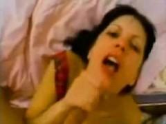 Порнокопилка русские мамаши трахаются раком