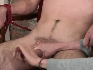First gay time story foot fetish my school trip Jonny Gets H