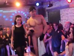 Порно про винкс смотреть