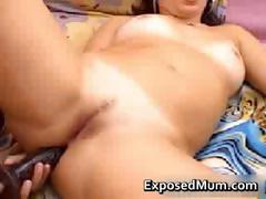 Реальныи красивыи секс